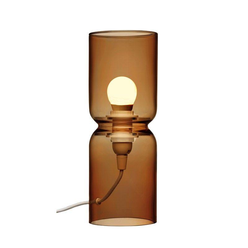 Lantern - Harri Koskinen for littala