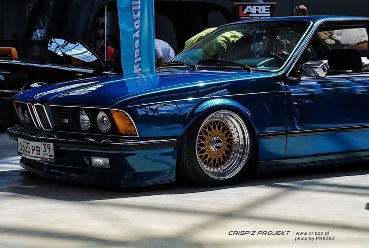 Bmw E24 Virtual Tuning Google Search Bmw E24 Bmw Bmw Classic