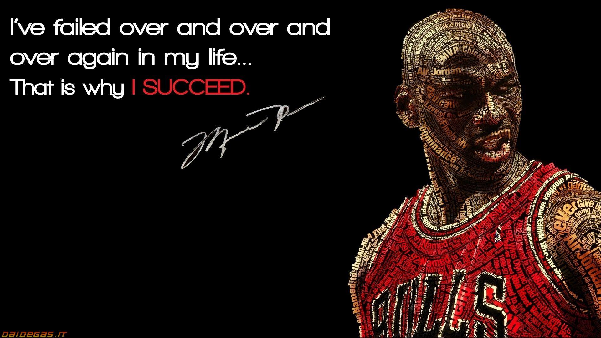 Basketball Wallpaper, Full HD Widescreen Basketball