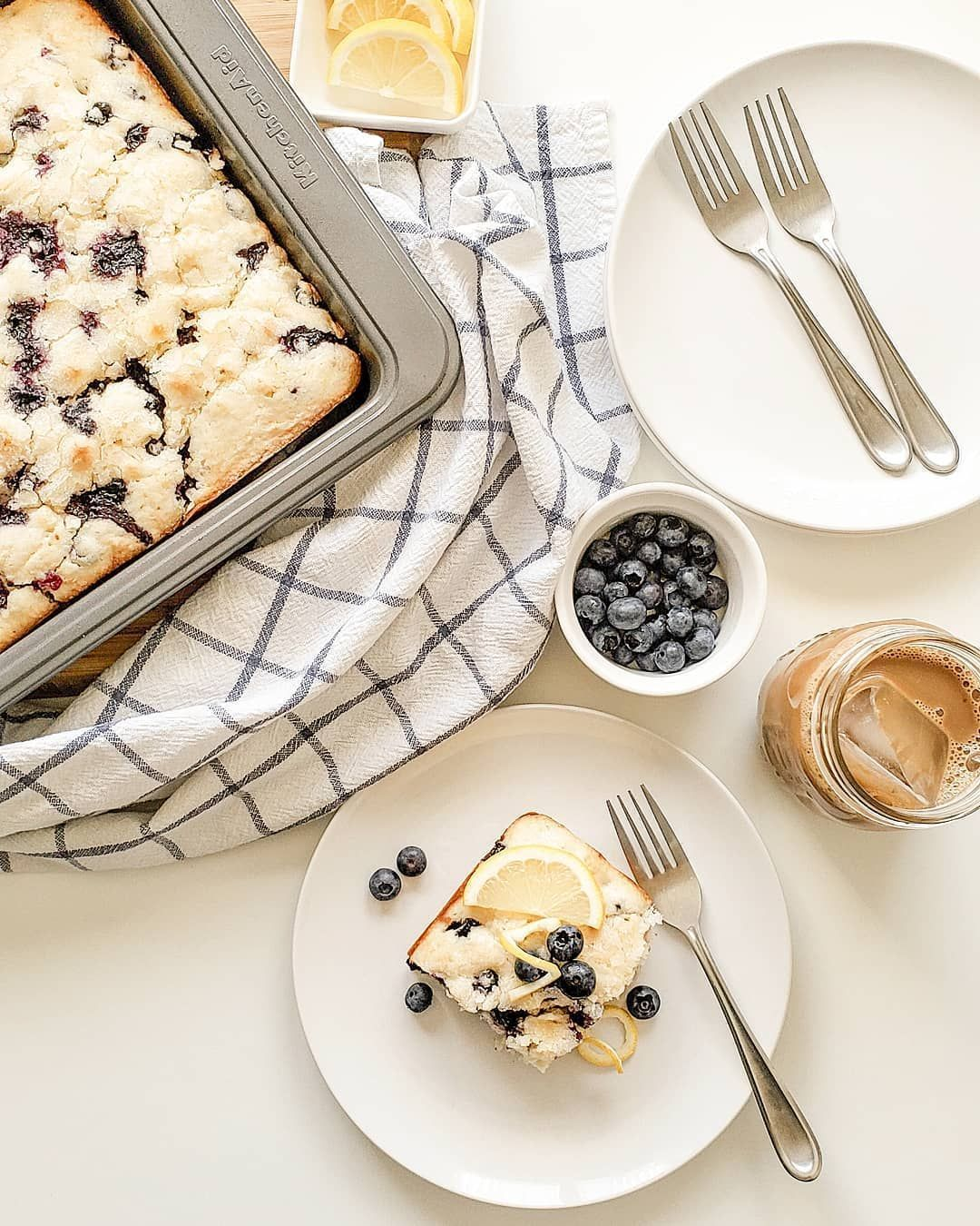 When your mom brings you blueberries - and you already bought some the day before - you make Buttermilk Blueberry Breakfast Cake. This cake… #buttermilkblueberrybreakfastcake When your mom brings you blueberries - and you already bought some the day before - you make Buttermilk Blueberry Breakfast Cake. This cake… #buttermilkblueberrybreakfastcake When your mom brings you blueberries - and you already bought some the day before - you make Buttermilk Blueberry Breakfast Cake. This cake… #bu #buttermilkblueberrybreakfastcake