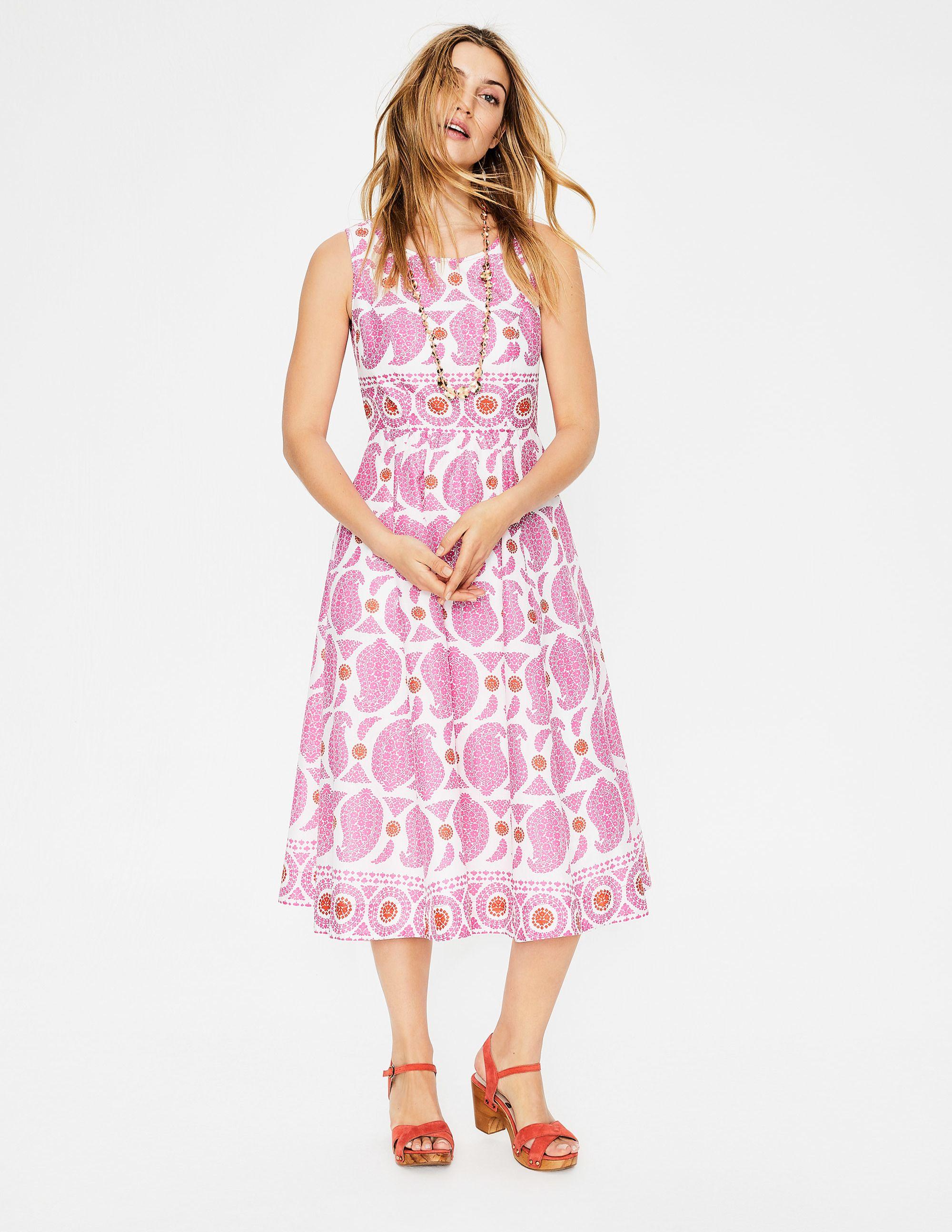 Lizzie Kleid W11 Festliche Kleider bei Boden  Kleider für