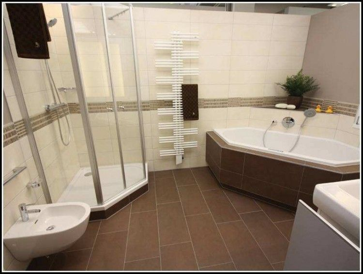 Badezimmer Erneuern Ideen   Badezimmer renovieren ...