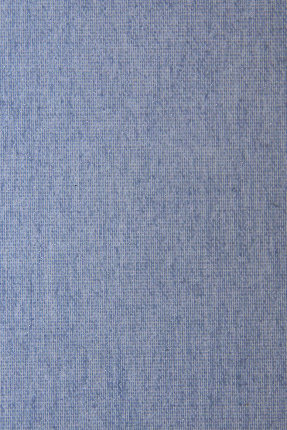 Tejido Traslucido Azul. Tejidos para estores enrollables, panel ...