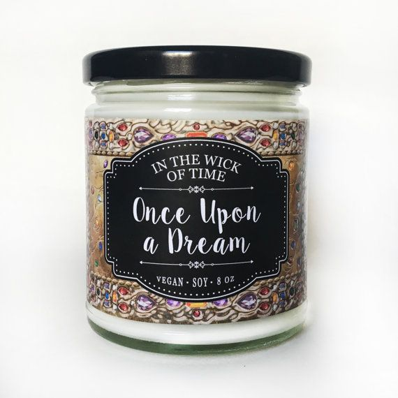 Once Upon a Dream  Couchage Disney beauté par IntheWickofTime