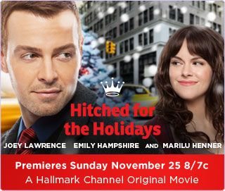 Hallmark Channel Family Holidays Original Movies Series Hallmark Channel Christmas Movies Best Christmas Movies Hallmark Christmas Movies