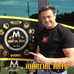 Martial art Self Defense and Fitness Training  Servicing Woodstock, Towne Lake & Canton GA  http://www.atlantamartialartscenter.com/  amac@atlantamartialartscenter.com Call for a free class; 770-926-3030
