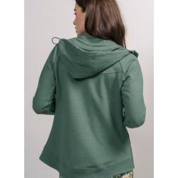Photo of Essenza Lone Uni Sweater Langarm Essenza Home