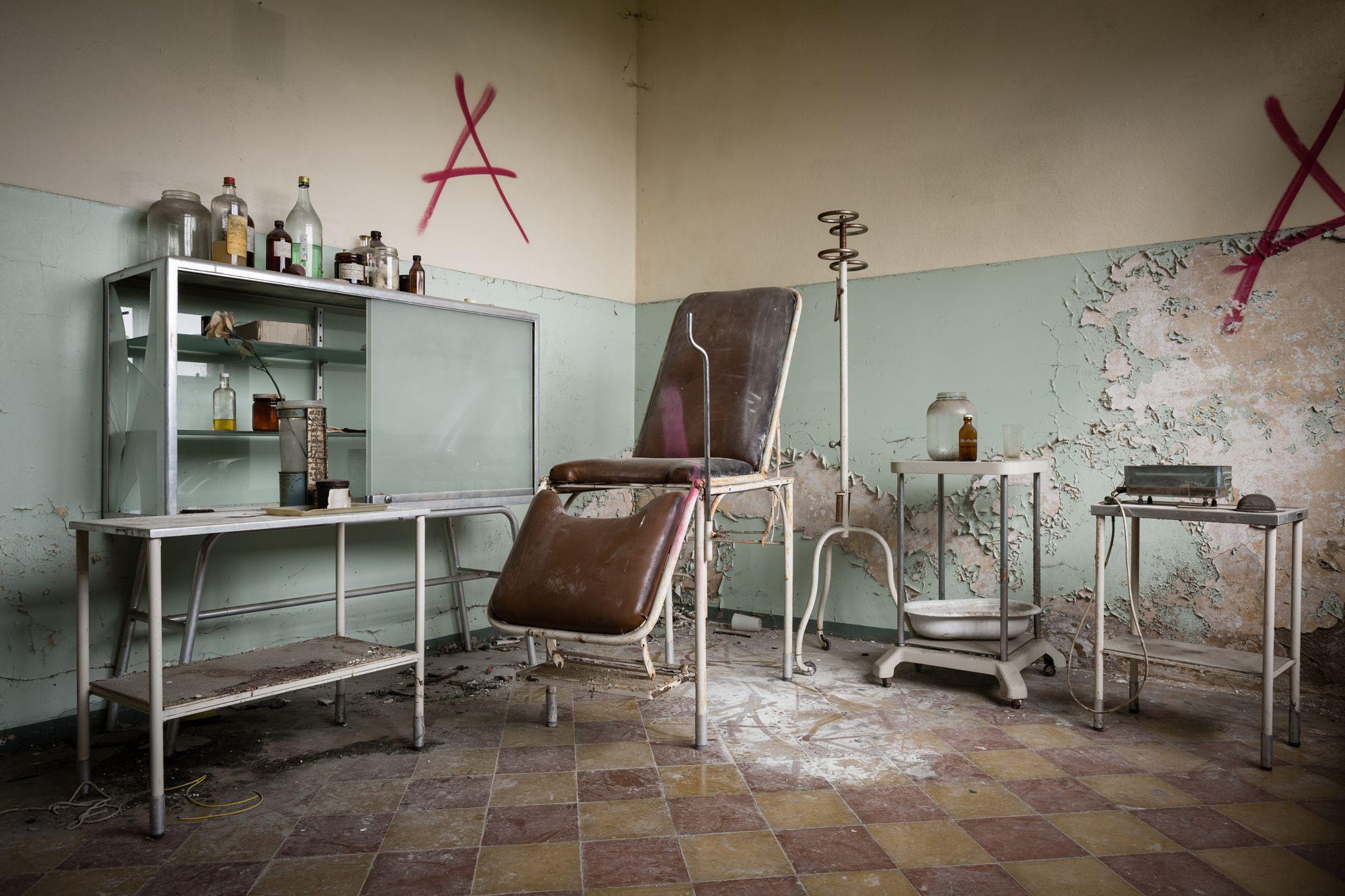 базовые психиатрические клиники в россии фото следует