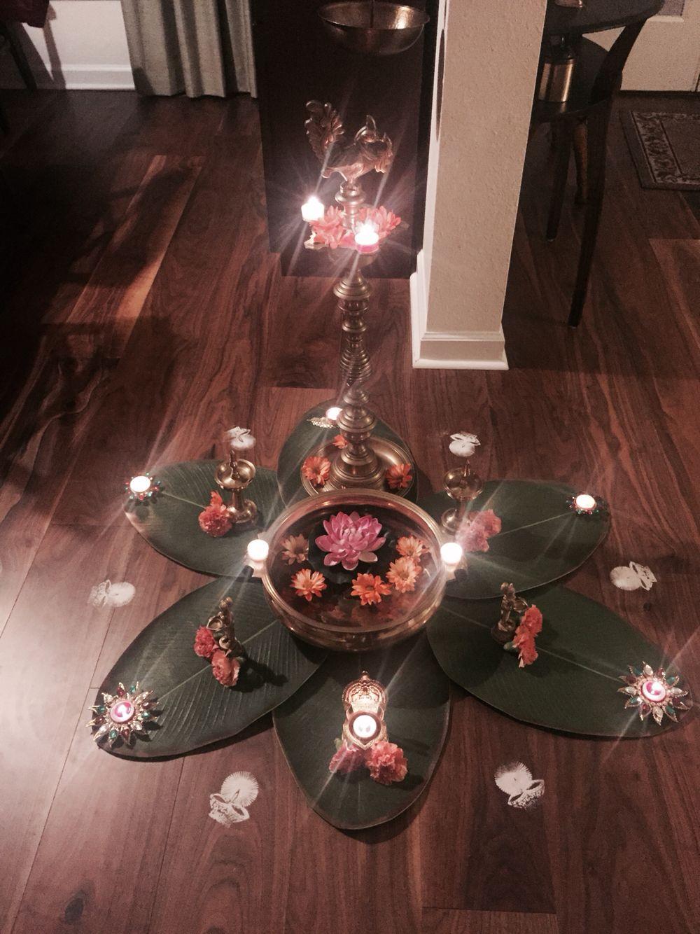 Wedding decorations for house  Diwali decorations  Deepavali  Pinterest  Diwali decorations