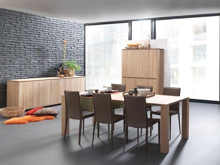 meubelen gaverzicht - deerlijk | interieur | pinterest, Deco ideeën