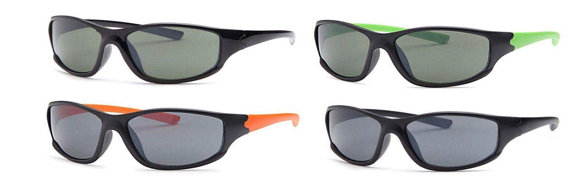 AFONiE Kids Sports Sunglasses 4 Pack in 2020 Sports