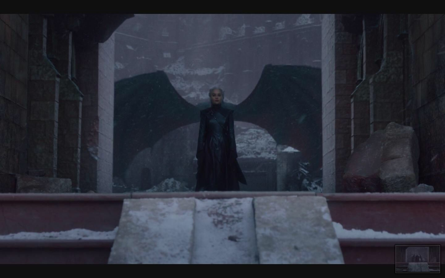 Pin by steve rodgers on cinematography game of thrones