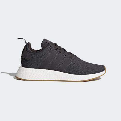 Adidas Originals NMD R2 cq2400 NMD en oferta
