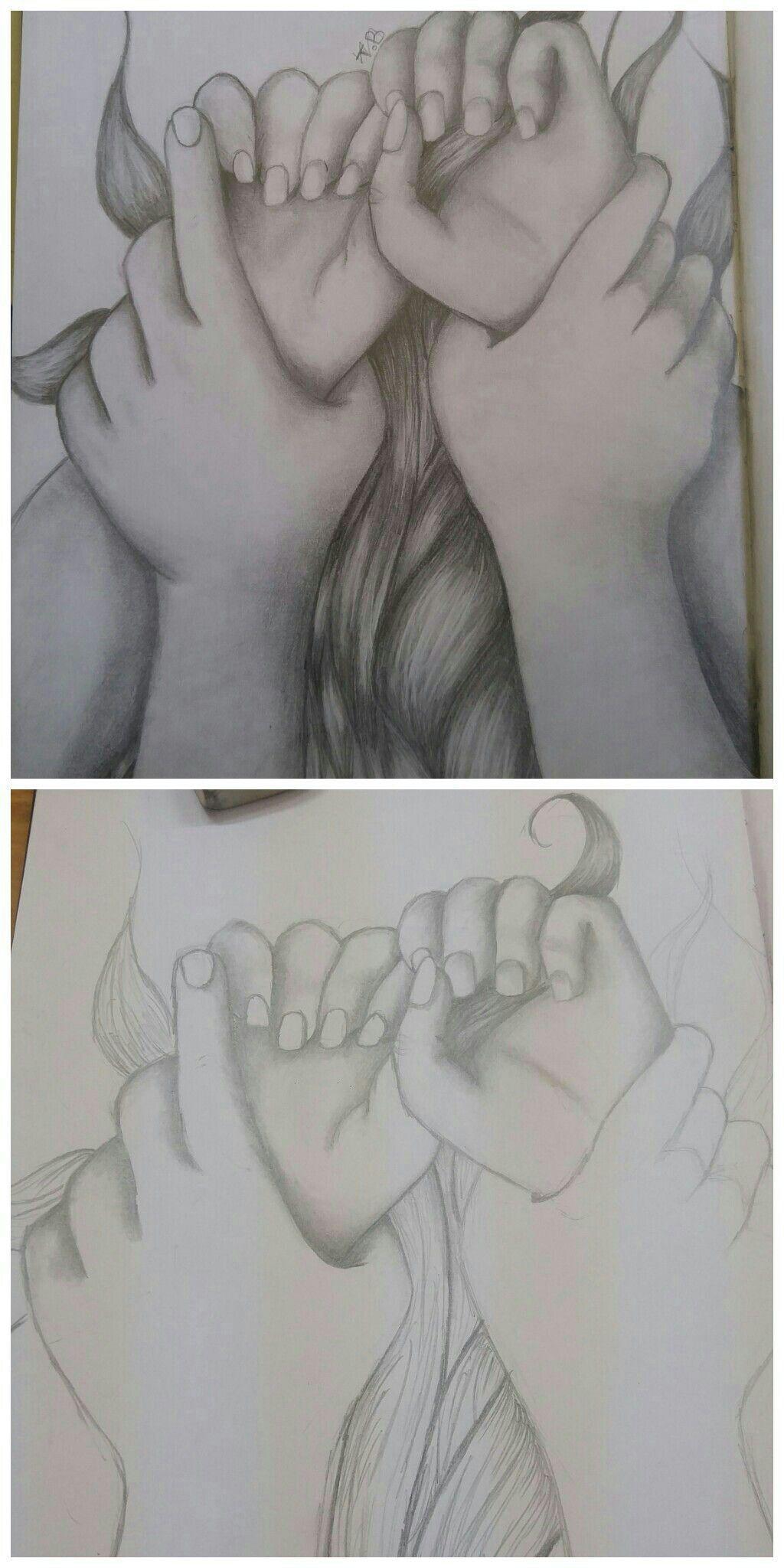 Mi Dibujo Dibujos Tristes A Lapiz Pintura De Amor Dibujos Romanticos A Lapiz