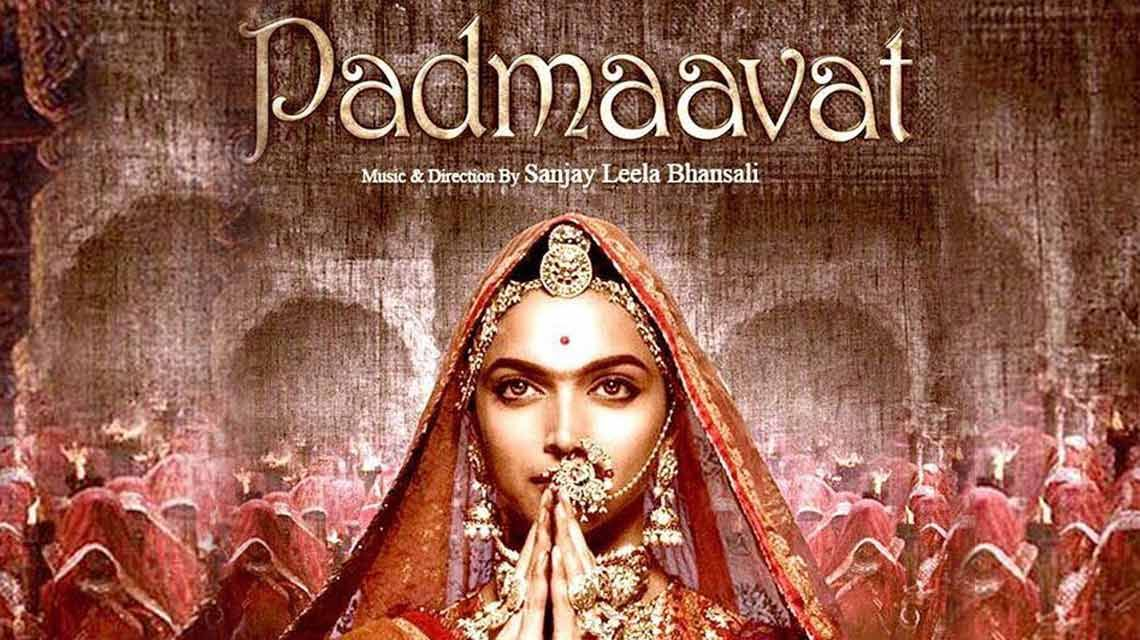 27+ Padmavati Full Movie Watch Online Free Pictures