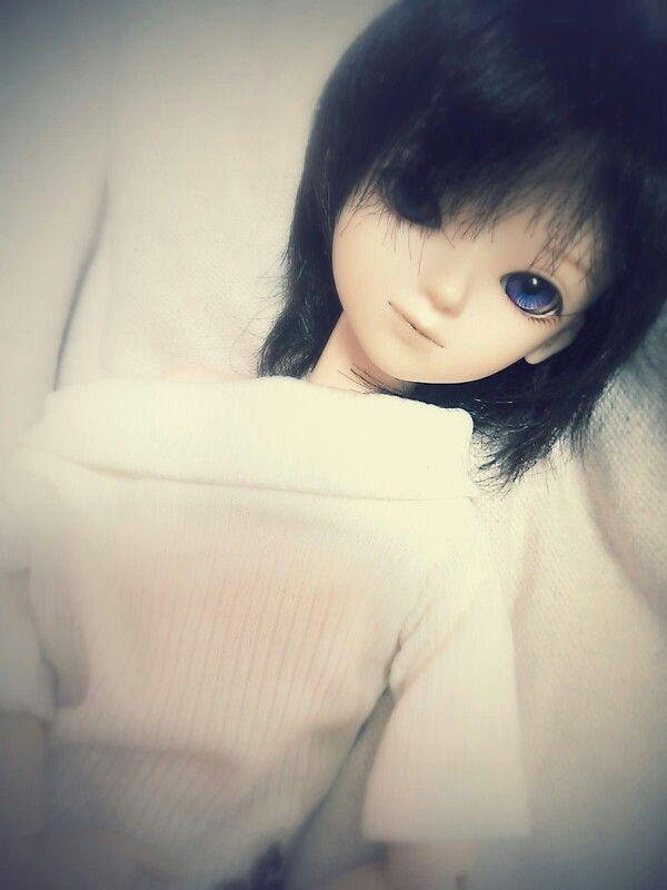 My Doll,Kei. BlueFairy,TinyFairy,Niky.