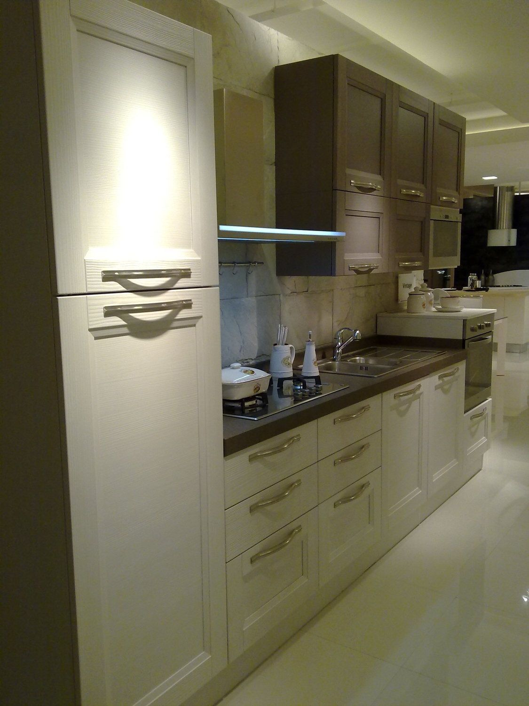 Cucina Veneta cucine Vintage | casa nuova | Pinterest | Prezzo and ...