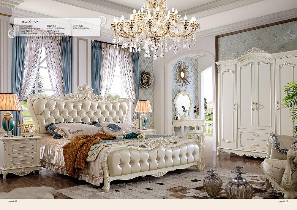2017 Bedroom Set And Living Room Furniture Free Shipping Delivery