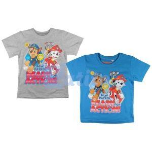 86b65bb11 T-shirt Psi Patrol | Ubrania i inne | Mens tops, T shirt i Shirts