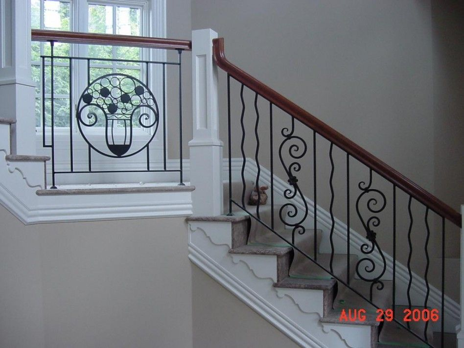 design rail sylvan s custom iron works stair railings french design design rail sylvan s custom iron works stair railings french design