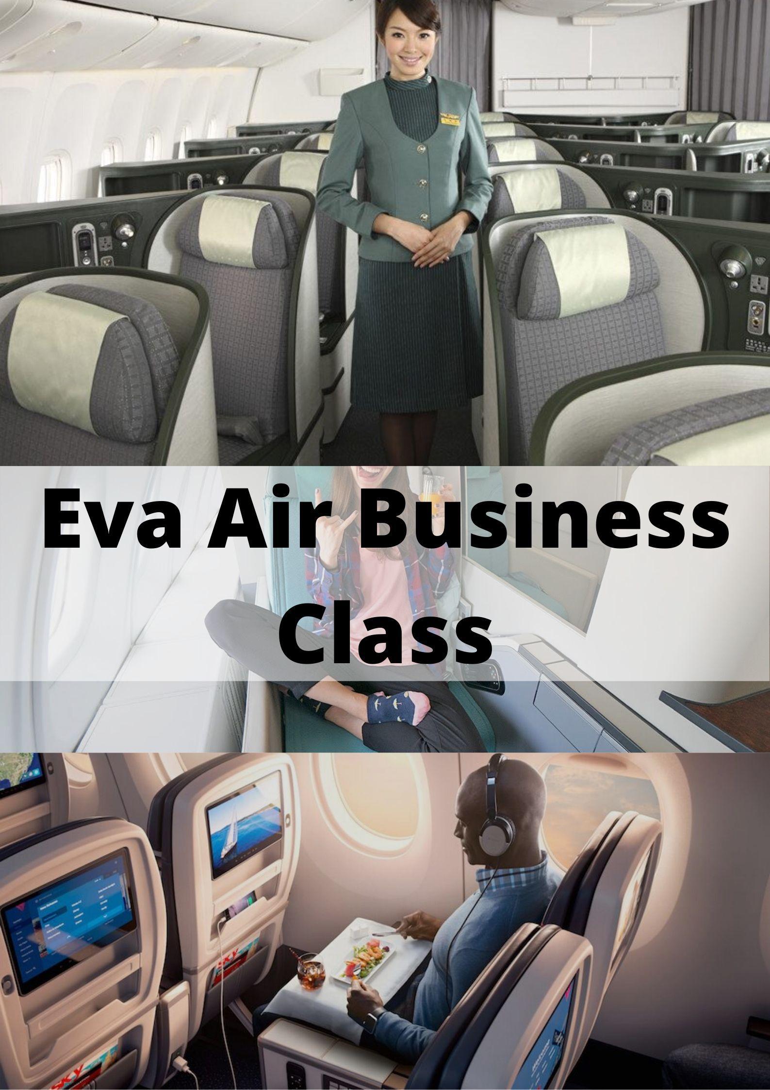 Pin on Business Class Flights