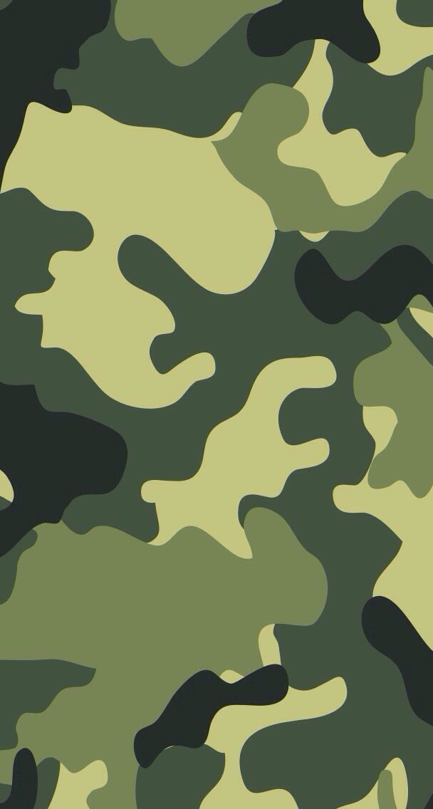 Camo wallpaper | iWallpaper. | Pinterest | Camo wallpaper ...