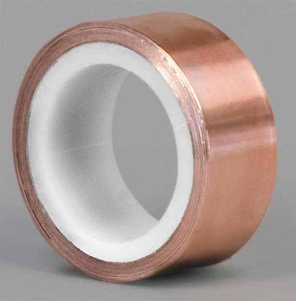 Packing Filament Tape Adhesive Fiberglass Single Side Strip Traceless 5mm 8mm 10mm 12mm 15mm 20mm 25mm 1020mm X 25m Custom Made Filament Tape Tape Filament