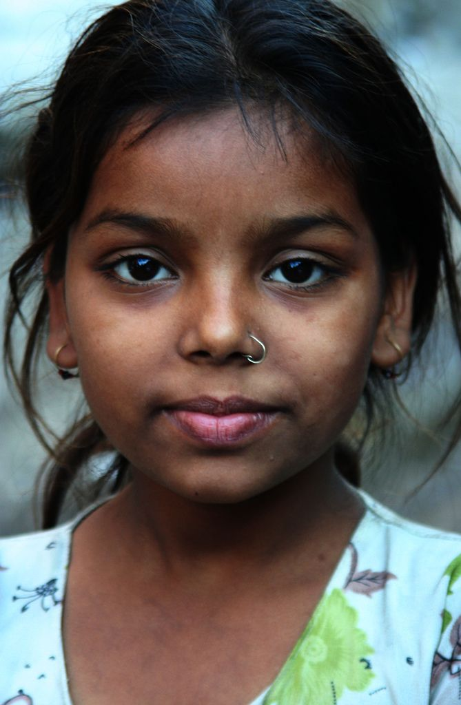 Inside Asia S Largest Slum Mumbai India Children Photography Beautiful Face Beautiful