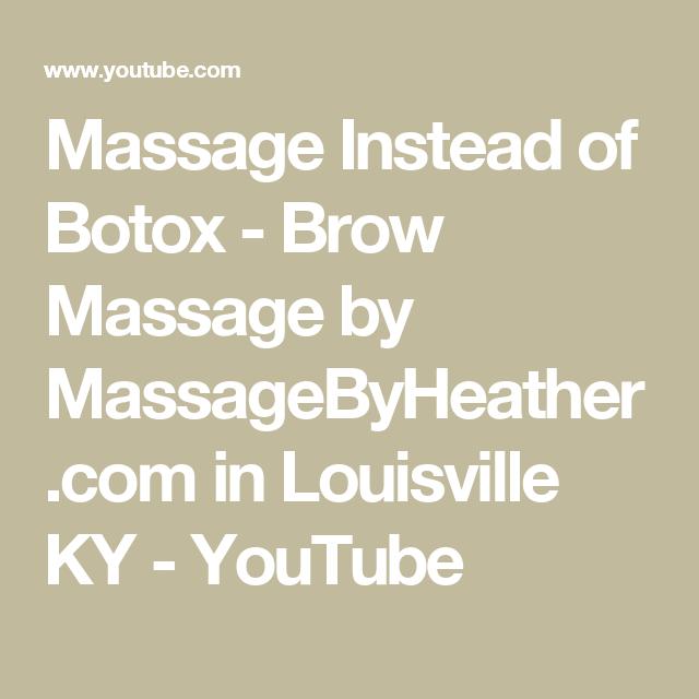 Massage parlour sudbury