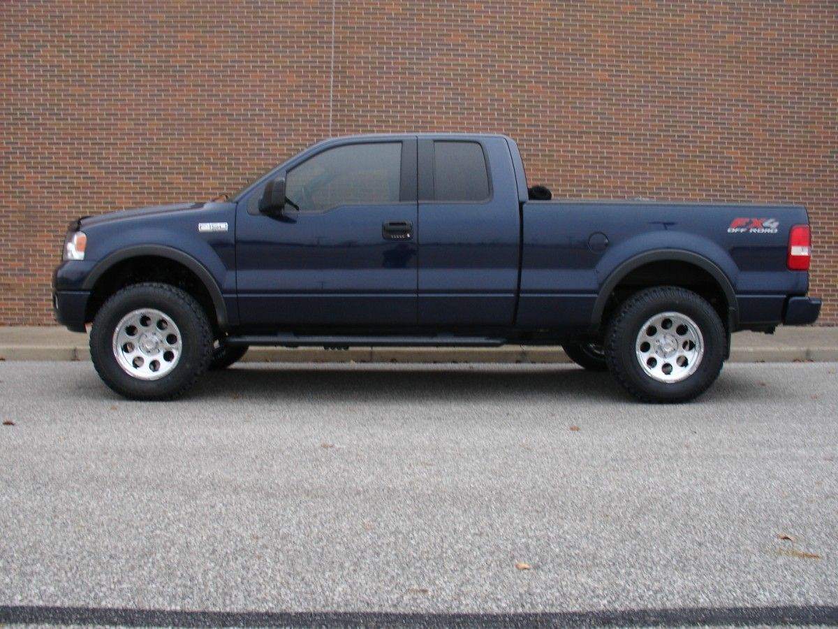 blue ford f150 extended cab google search ford trucks pinterest nice trucks and 150. Black Bedroom Furniture Sets. Home Design Ideas