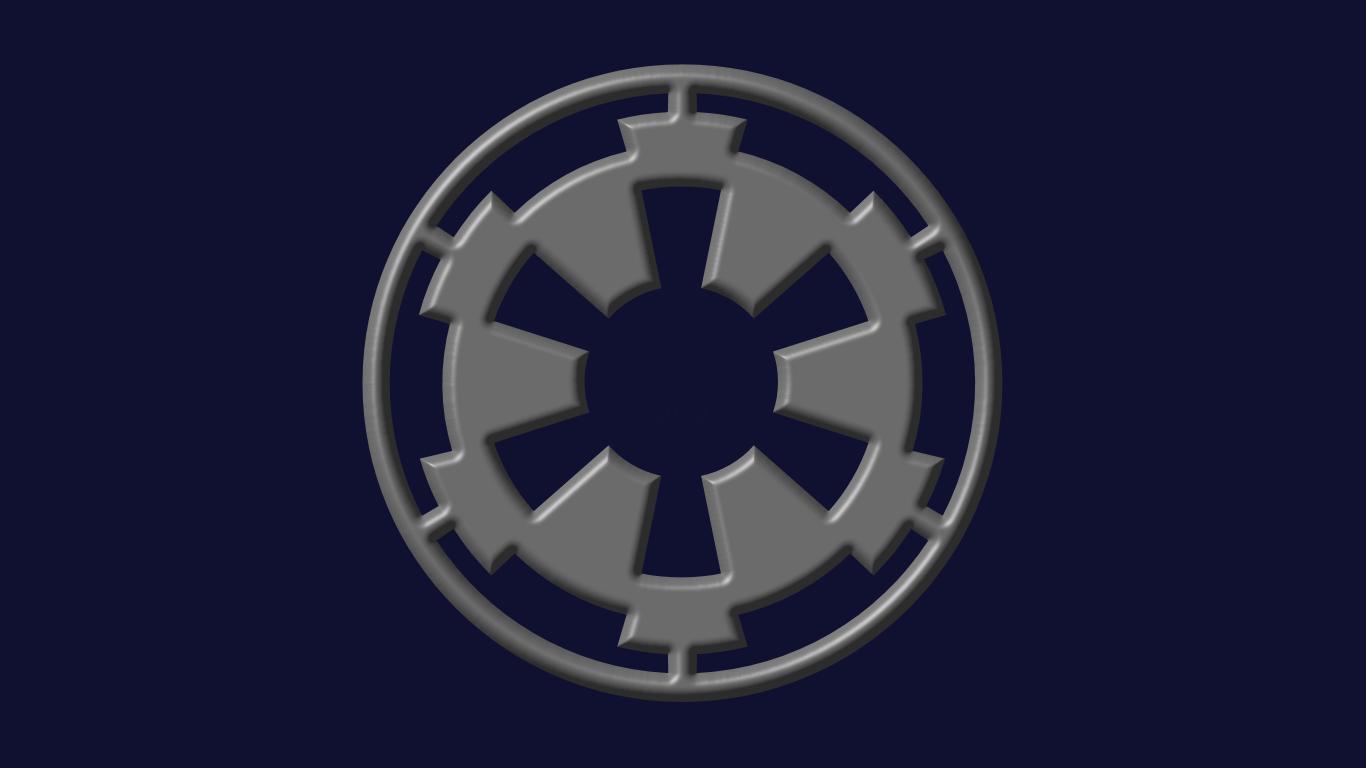 Pin On Geek Logos