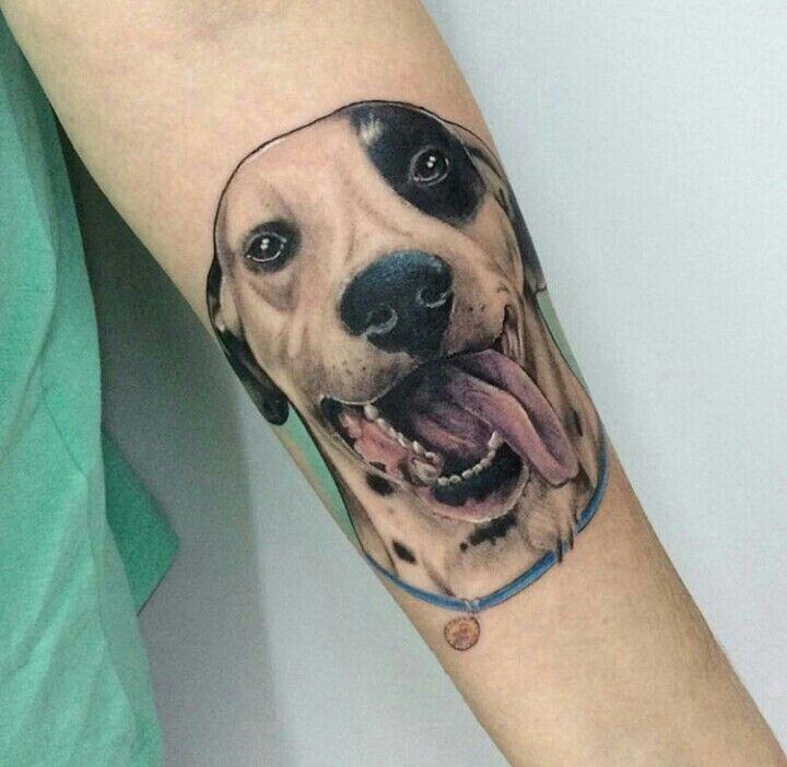 Pin von Evelyn Plascencia auf Tattos | Pinterest