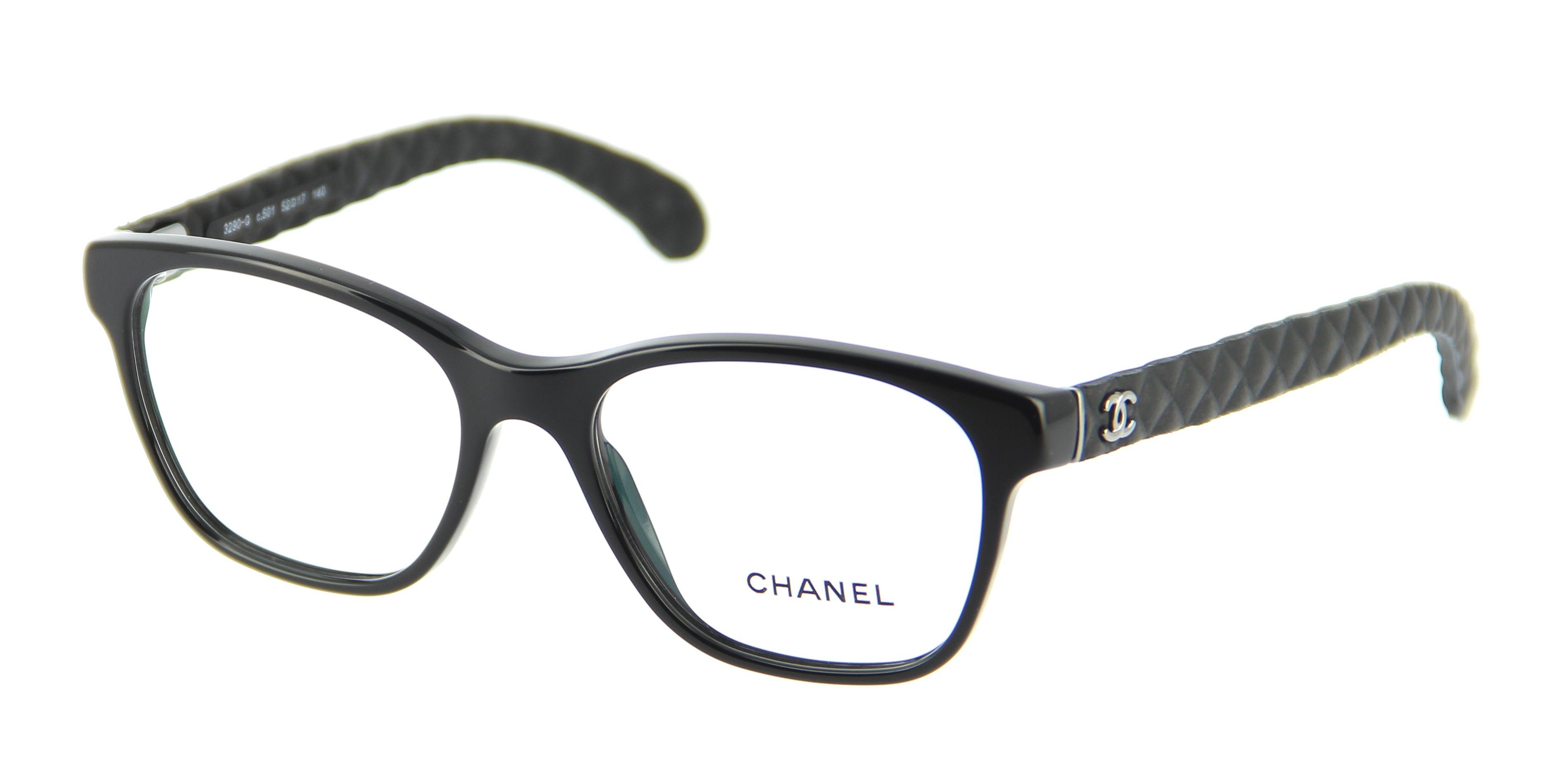 gafas graduadas que no pasan de moda