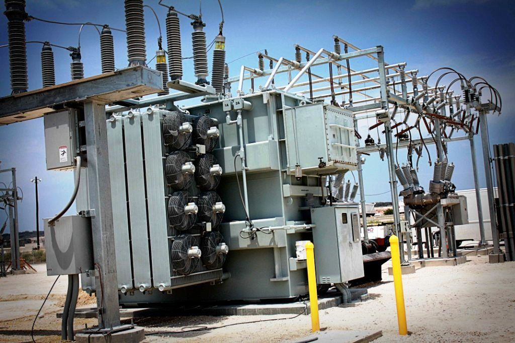 CPSEnergyTalleyRoadSubstationPowerTransformer.jpg