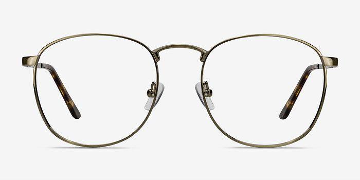 2ba3517da762 St Michel | //STYLIN// | Eyeglasses, Affordable glasses, Glasses