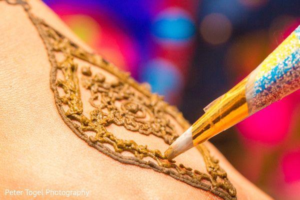 Bridal Mehndi Birmingham : Indian mehndi artist wedding photography pinterest