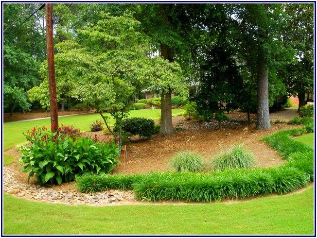 Gorgeous Youtube Landscape Design | Landscape design, Home ...