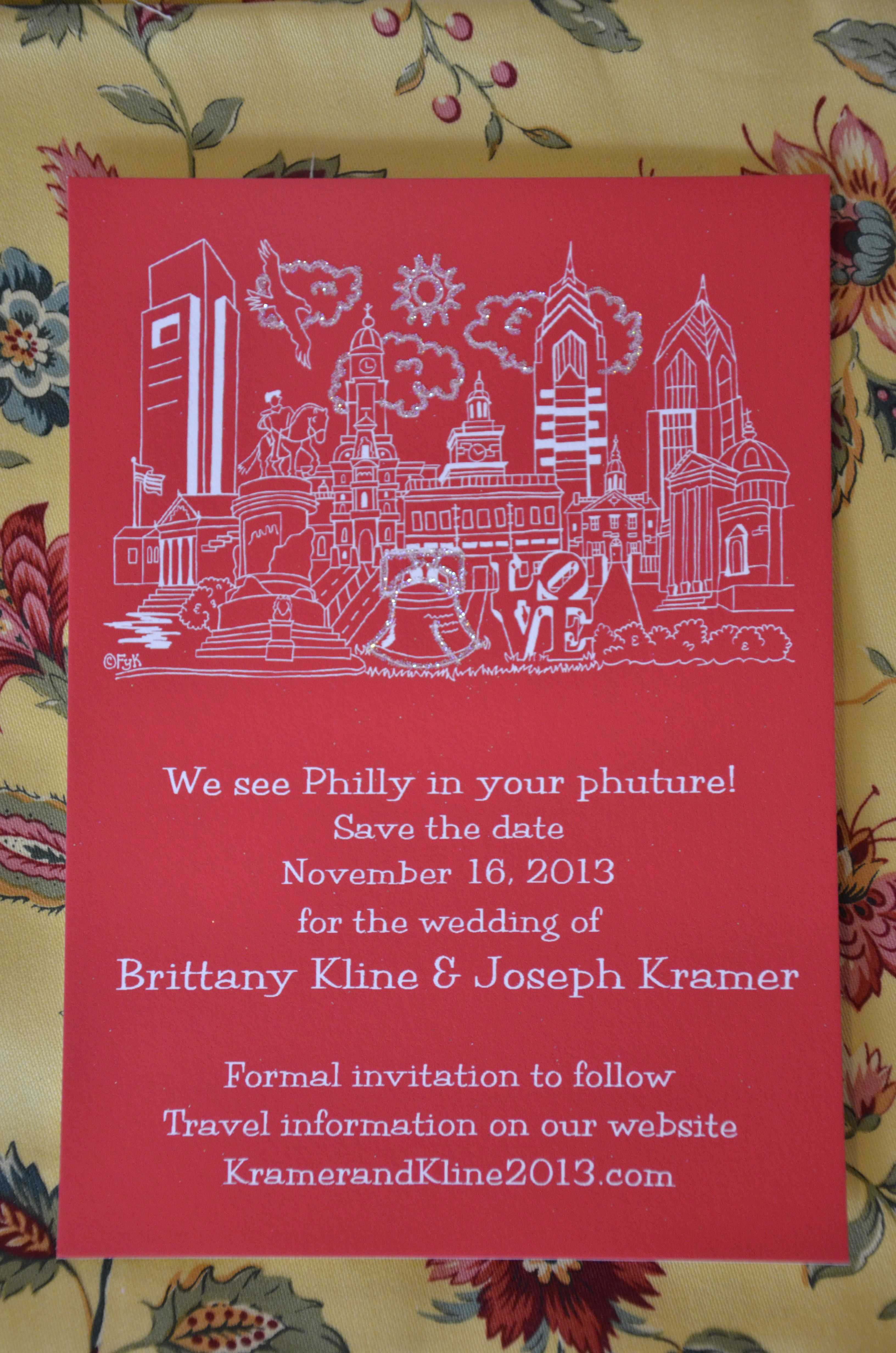 Philadelphia has such a rich history & historical architecture that ...
