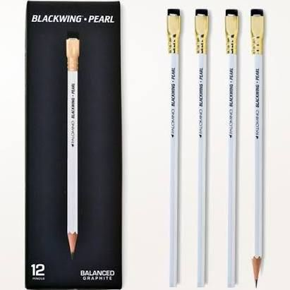 number 1 pencil things i love pinterest number