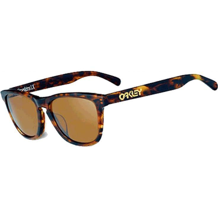 Óculos De Sol, Grunge Anos 90, Bolo Dos Sonhos De Limão, Sapatos Fashion,  Acessórios De Moda, Closets Dos Sonhos, 50 Tons, Estilos De Rua, Lentes e348c5c28a
