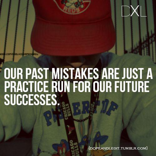 Swag Quotes, Quotes, Success