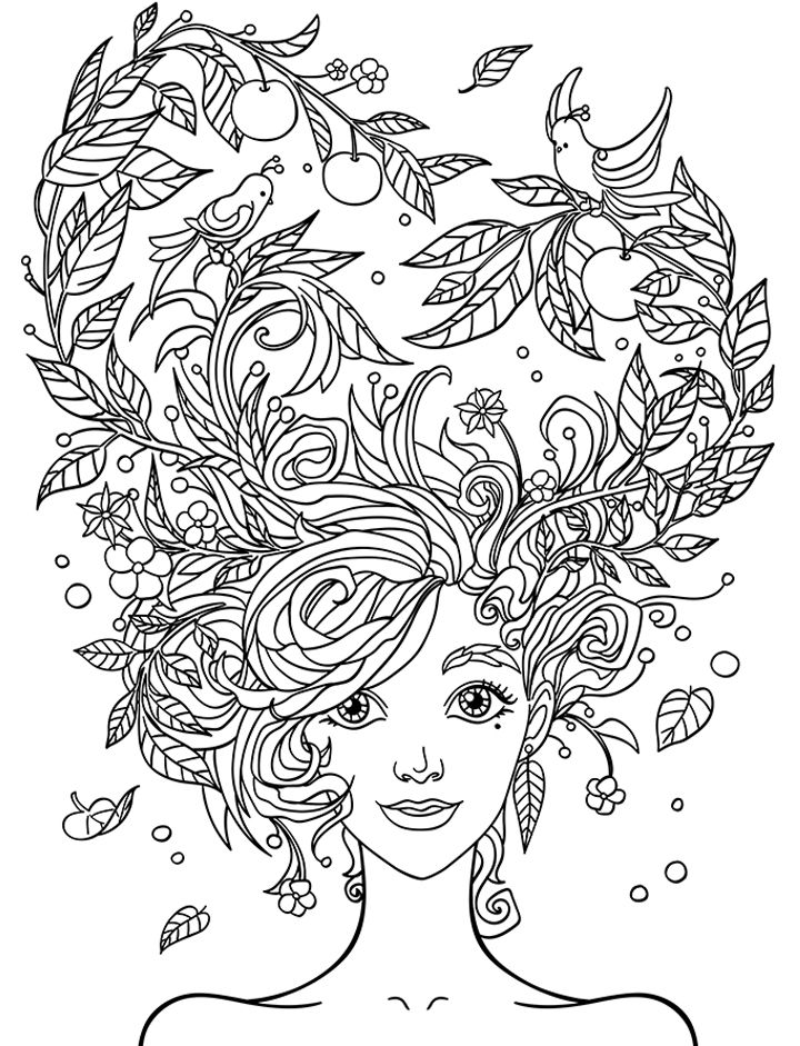 Sales Page Coloring Book Cafe Mermaid Coloring Pages Mermaid Coloring Free Coloring Pages