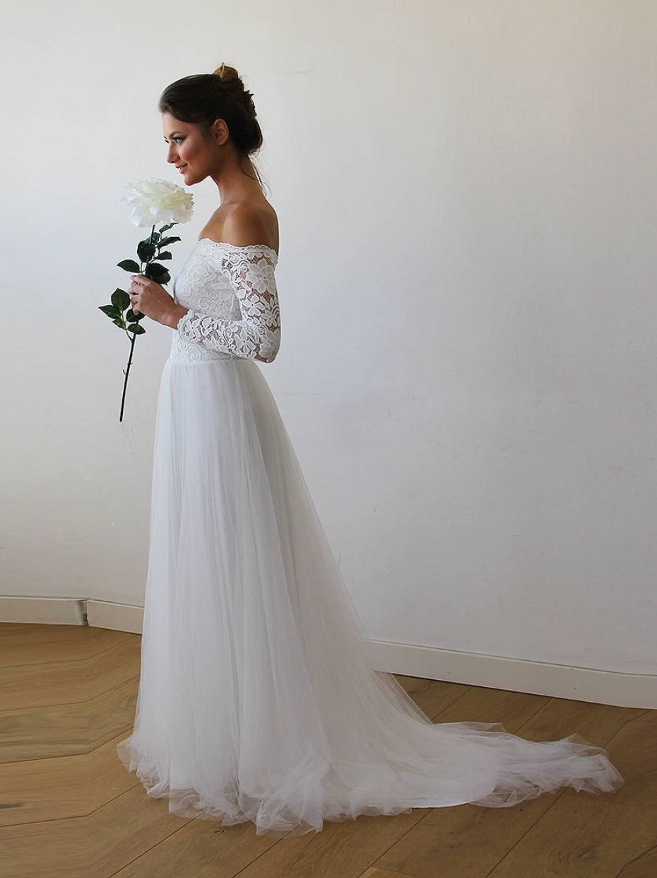 Unbelievable Wedding Dresses Under 400 Ivory Wedding Dress Wedding Dresses 2nd Wedding Dresses