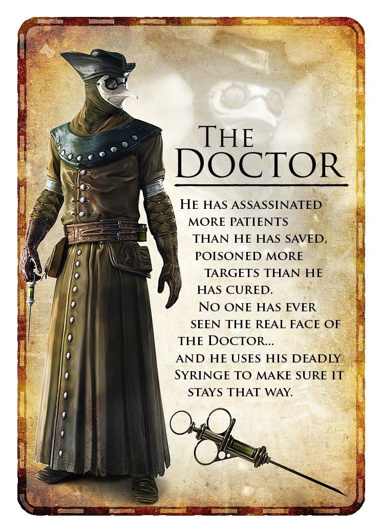 Assassins Creed Doctor Assassins Creed Quotes Assassin S Creed