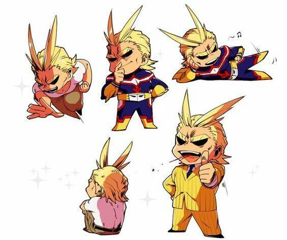 Boku No Hero Academia Ship 1 Katsuki Bokugou My Hero Chibi Boku No Hero Academia