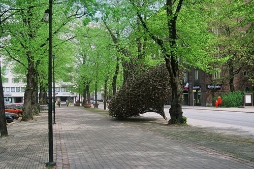 Jaakko Pernu