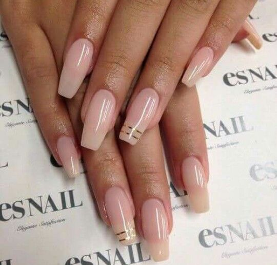 NEXT nails | ♡ LOVE | Pinterest | Fabulous nails, Sexy nails and ...
