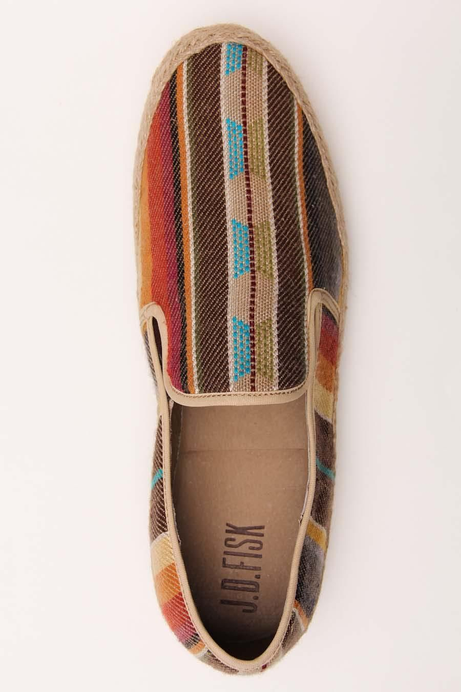 size 40 2d40c 84a1e navajo slider Jack Threads, Fashion Gallery, Everyday Shoes, Shoes  Sneakers, Sneakers Fashion