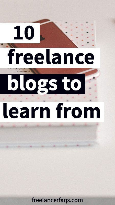 Blog writing companies