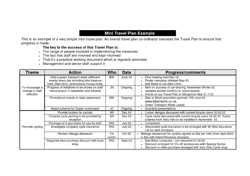 Pin Business Plan Template For Interview Medicare Charting